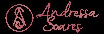 Logo da Fisioterapeuta Andressa Soares